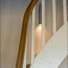 schody.policzkowe.024.14