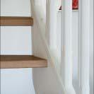 schody.policzkowe.024.15