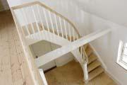 schody.policzkowe.025.02