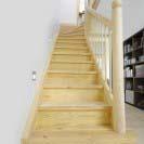 schody.policzkowe.026.01