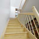 schody.policzkowe.026.02