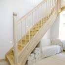 schody.policzkowe.026.03