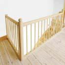 schody.policzkowe.026.04