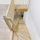 schody.policzkowe.026.05