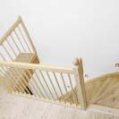 schody.policzkowe.026.06