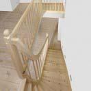 schody.policzkowe.026.08