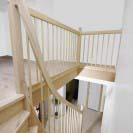 schody.policzkowe.026.09