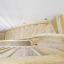 schody.policzkowe.026.10