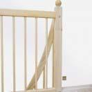 schody.policzkowe.026.11