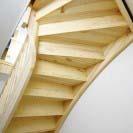 schody.policzkowe.026.12