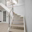 schody.policzkowe.027.01