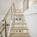 schody.policzkowe.027.02