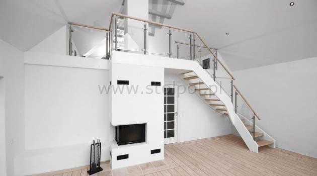 schody.policzkowe.027.07