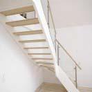 schody.policzkowe.027.08