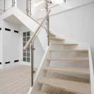 schody.policzkowe.027.09
