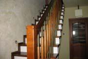 schody betonowe 021.01