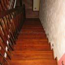 schody betonowe 021.03