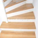 schody betonowe 022.02