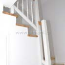 schody betonowe 022.03