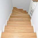 schody betonowe 022.04