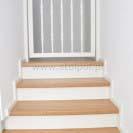 schody betonowe 022.06