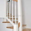 schody.betonowe.022.07