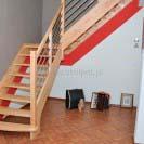 schody policzkowe 030.01