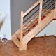schody policzkowe 030.02