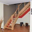 schody policzkowe 030.03