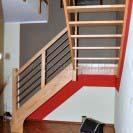 schody policzkowe 030.04