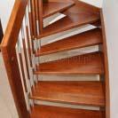 schody policzkowo-sztycowe 009.05