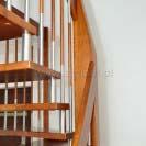 schody policzkowo-sztycowe 009.06