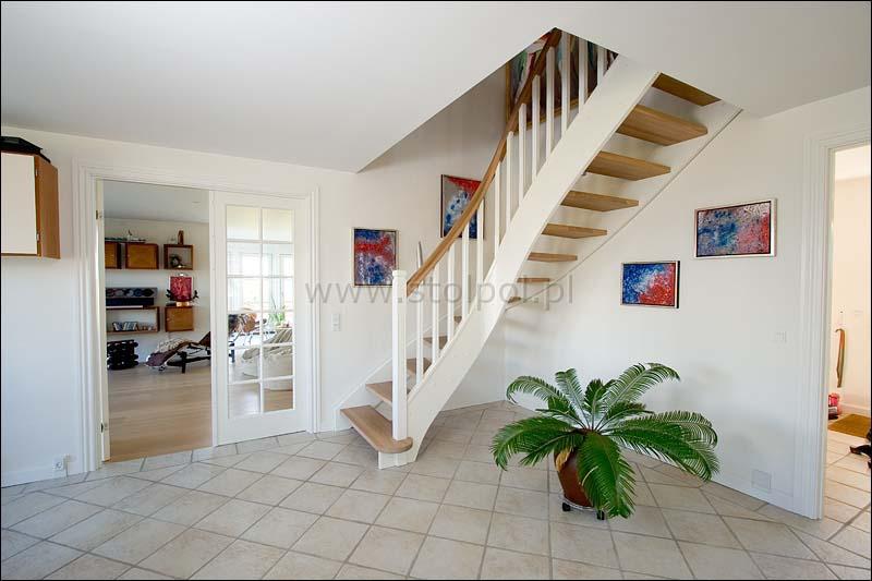 schody.policzkowe.024.03