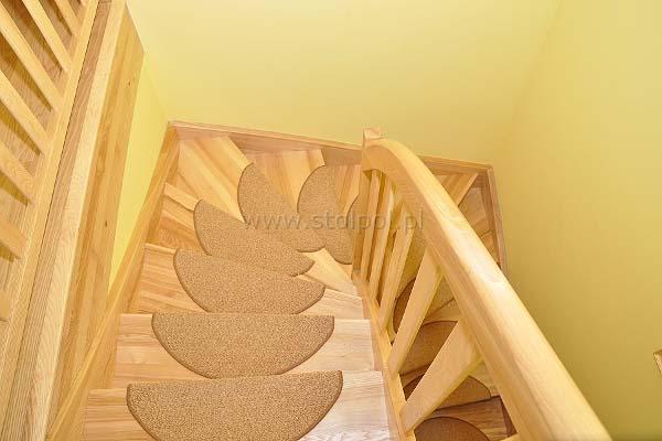 schody.policzkowe.013