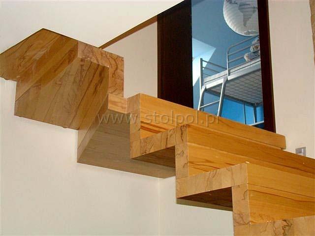 schody.dywanowe.001.04-630x350