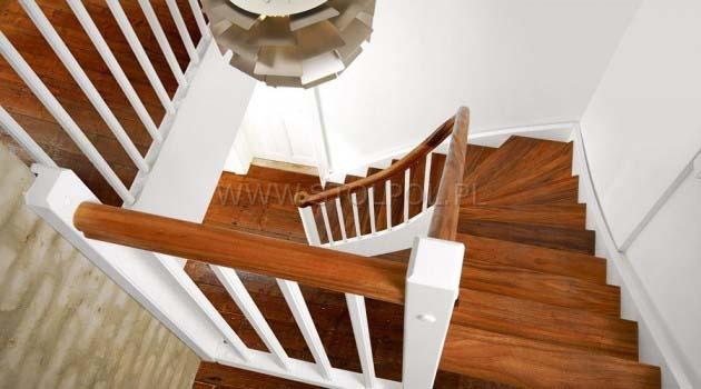 schody.policzkowe.018.11-630x350