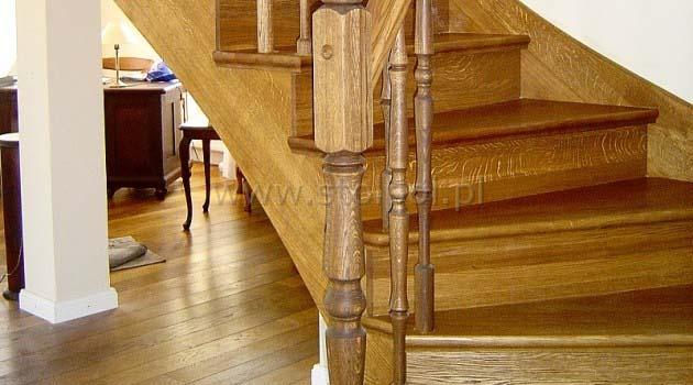 schody.policzkowo-grzebieniowe.001.01-630x350