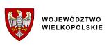 Województwo Wielkopolskie - WRPO na lata 2007-2013