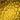 1A - Żółta kocia łapka