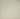 14A - Lakomat biały