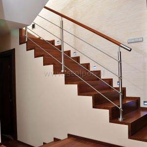schody na beton 008