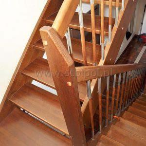 schody policzkowe 011 08