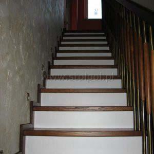schody betonowe 021.02