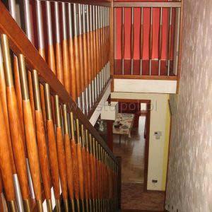 schody betonowe 021.04