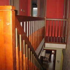schody betonowe 021.05