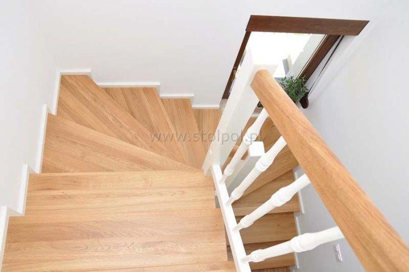 schody betonowe 022.01