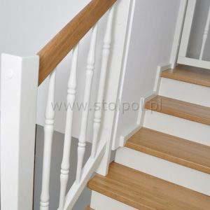 schody betonowe 022.05