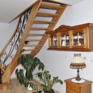 schody policzkowe 029.01