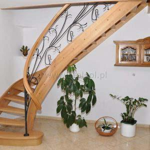 schody policzkowe 029.02