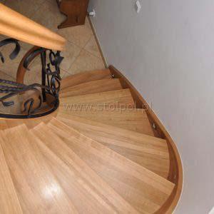 schody policzkowe 029.03
